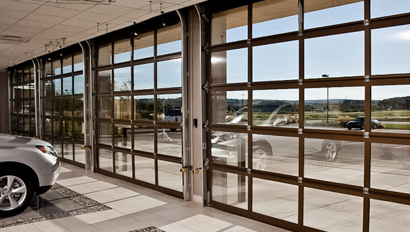 Commercial Garage Doors San Diego. HaasCommAlum. Business Door Framework Is  Extremely Vital To Your Business. A Business May Be Lost And Some Security  ...