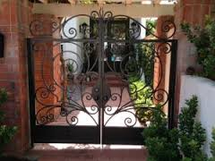 Gate Repair Services San Diego