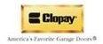 clopay_60_140