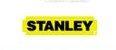 stanley_60_140